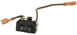 Oreck 9200 Vacuum Cleaner Switch Two Speed O-010-8824 - $31.50