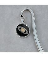 Astronomy Choose Astronomical Object Saturn Jupiter Pluto Moon  Mars Boo... - $18.00