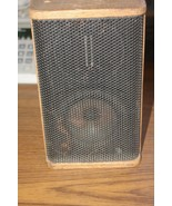 Infinity Infinitesimal Speaker - $289.00