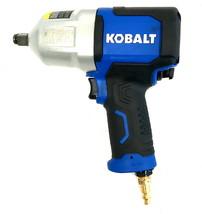 Kobalt Air Tool Sgy-air236 - $69.00