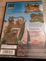 Sony PS2 Antz: Extreme Racing image 3
