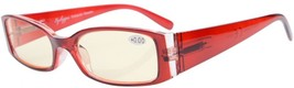 Eyekepper Spring Hinge UV Protection,Anti Glare,Anti Blue Rays,Scratch Lens - $32.65