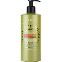 REDKEN by Redken - Type: Shampoo - $35.96