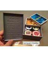Splendor Custom 3D Printed Compact Holder - $35.00