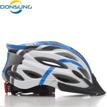 DONSUNG Cycling Bicycle Helmet Outdoor Sport Mountain Bike Helmets Ultra... - $34.74