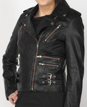 344 original 20leather 20jacket 20black original thumb200