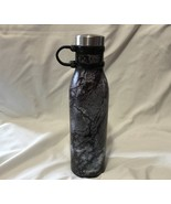 Contigo Couture Vacuum-Insulated 20 oz. Water Bottle Stainless Steel San... - $10.00