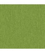 Maharam Mode Sassafras Bright Green Upholstery Fabric 2.75 yds 466337–04... - $36.58