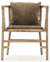 Arm Chair OREILLER New ZT-926 FREE SHIPPING* - €1.587,94 EUR