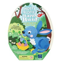 Learning Resources Hoppy Floppy's Happy Hunt Game - $13.69