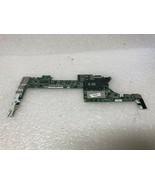 847450-601 Hp Spectre X360 G2 I7-6600u Motherboard System Board - $247.50