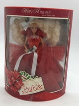 New 1988 Barbie Happy Holidays Spicial Edition - $220.00