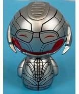Avengers Age of Ultron Dorbz Ultron Mystery Mini Funko Pop  Vinyl Figure... - $8.88