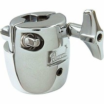 Pearl PCL-100 pipe clamp P/O Worldwide - $26.52