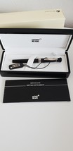 Montblanc Pen In Box - $58.00
