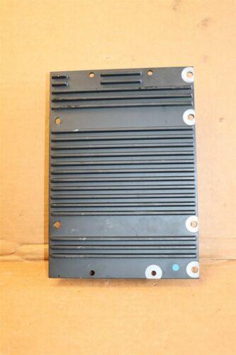 Volvo C30 C70 Radio Stereo Receiver Audio Amplifier Amp 31210108, 31210110