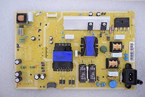 SAMSUNG UN50J5000BF BN44-00856A L50MSF_FDY POWER SUPPLY 5541