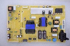 SAMSUNG UN50J5000BF BN44-00856A L50MSF_FDY POWER SUPPLY 5541