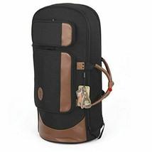 Musical Instrument Case Storage Bag Euphonium E-5B yqdshyll09 - $190.70