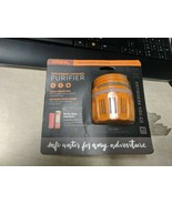 GRAYL Ultralight Replacement Purifier Cartridge - $22.79