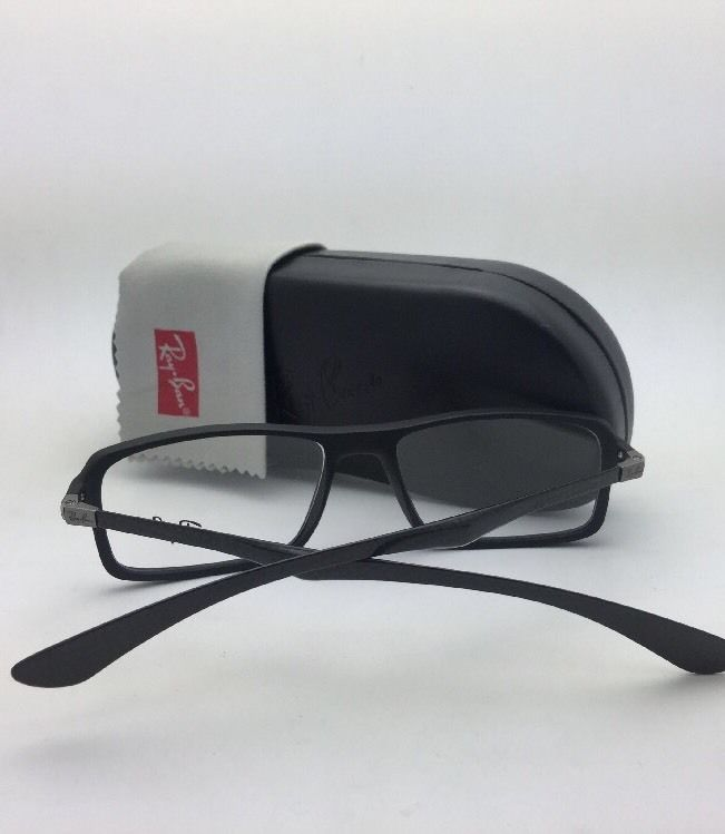 5031db6332 RAY-BAN Eyeglasses TECH SERIES RB 8902 5196 and 50 similar items