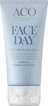ACO Face Moisturizing Day Cream 50 ml / 1.70 oz Light & Moisturizing Cream - $24.99