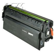 Compatible Canon 046H (1254C001AA) Toner Ctg, Black, 6.3K High Yield - $37.84