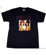 THE BANGLES Eternal Flame T Shirt ( Men S - 2XL ) - $20.00+
