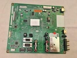 Lg Main Board #EBT61542111, Free Shipping - $32.65