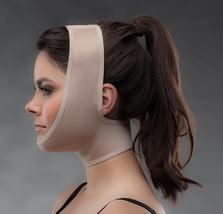 Post Surgery Facial Chin Strap  - $29.00