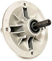 """(6"""") Spindle Assy for Toro 80-4341, 88-4510, 38-7820, 62-3661, 80-4380, ... - $41.95"""