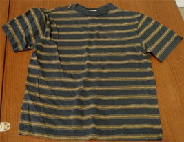 Gently Used Old Navy Child Size Medium T-Shirt Vgc Great Shirt - $6.92