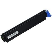 Okidata Genuine 43502301 Black Toner Cartridge - $48.85