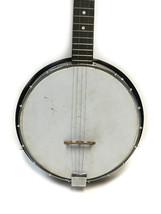 Gremlin Banjo Banjo - $139.00