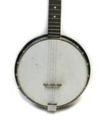 Gremlin Banjo Banjo - $3.108,35 MXN