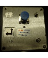 Panel Antenna CPE2412VH DMS Wireless 12.0dBi gain 2.4GHz CPE - $1.99