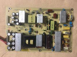 Sharp 9JY795951400500 (795951400500R) Power Supply Unit / LC-42D69U LC-4... - $54.95