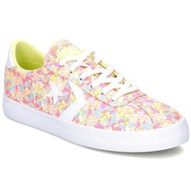 Converse Shoes Breakpoint OX, 555953C - $159.99