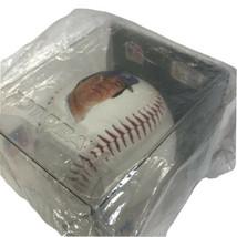 Fernando Valenzuela Fotoball Baseball Rare Collectible New In Original P... - $75.74