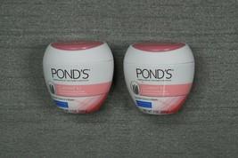 2 X Pond's Clarant B3 Anti-Dark Spot Correcting Cream Normal To Dry Skin... - $24.06