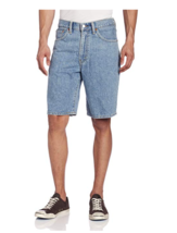 Levi's Men's 550 Short 42 - $23.74