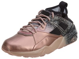 Puma Puma Bog Sock RG Cross Trainer Shoe Womens Style : 362870 - £79.91 GBP