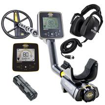 Whites MX Sport Metal Detector - Fast Shipping - Great Treasure Detector - $749.00