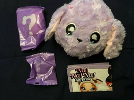 Na! Na! Na! Surprise Series 3 Fifi Le'Fluff  *NEW/OPENED* j1 - $34.99