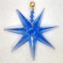 Crystal Mystar Suncatcher image 4