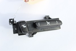 2006-2010 Lexus IS250 IS350 Front Passenger Right Seat Adjustment Switch J4630 - $58.79