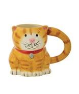 Cat Mug 95 765 - $13.47