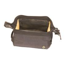 Chums Dopp Shaving Kit-Black - $28.47