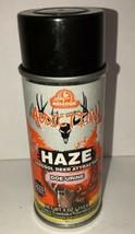 Bio-logic addiction haze aresol deer atractant doe Urine RARE VINTAGE-SH... - $87.88