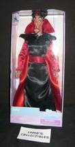 ShopDisney Store Authentic Princess Classic Doll Jafar Aladdin Villain 1... - $28.48